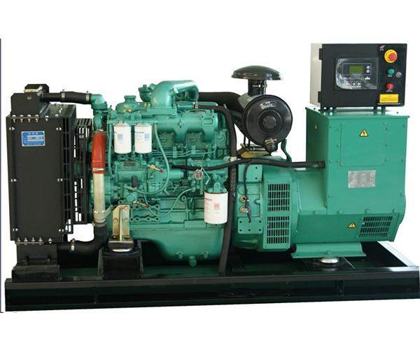 玉柴50KW发电机组.jpg