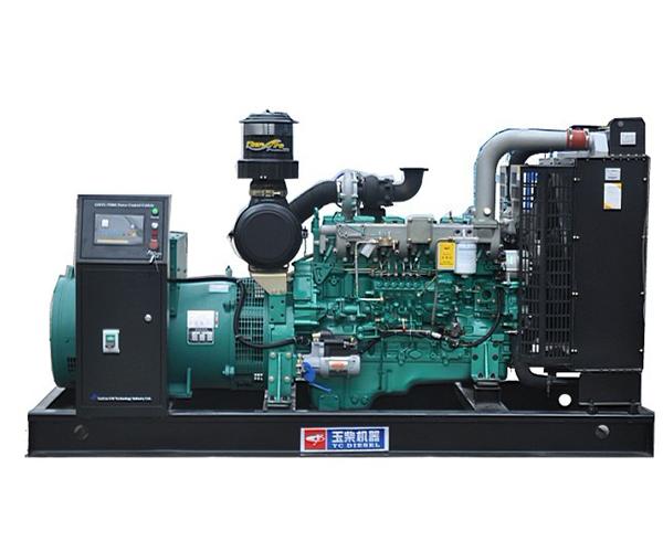 玉柴300KW发电机组.jpg