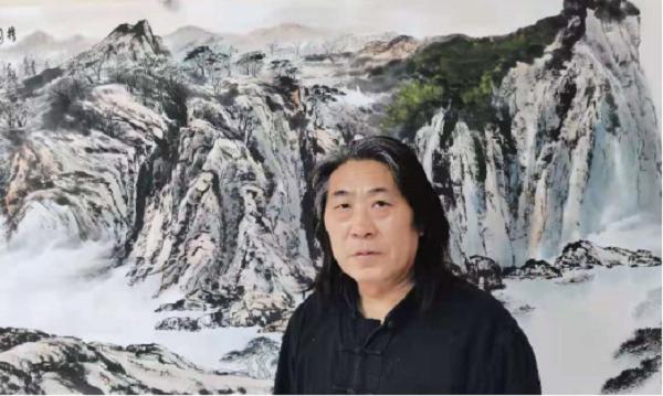 王志勇的山水画721.png