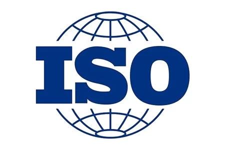 资产管理体系认证证书.jpg