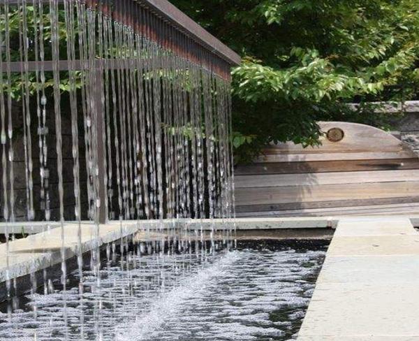 水幕景观1.jpg