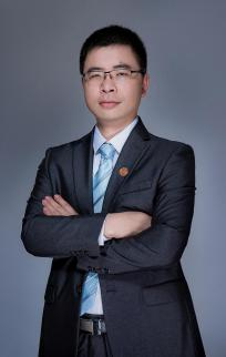 张志方律师