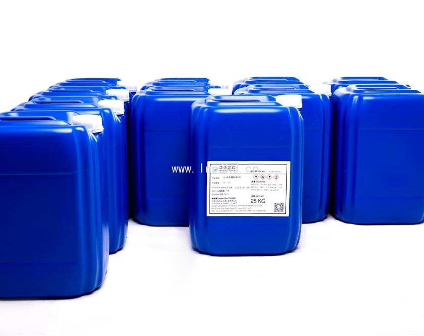 HD-315J反渗透碱性清洗剂