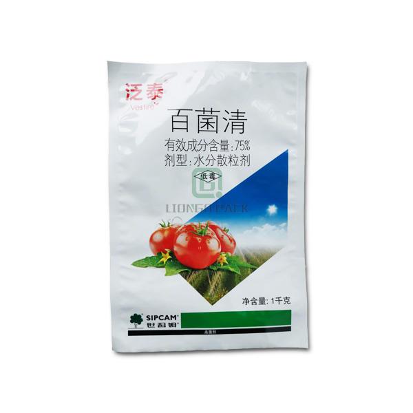 農藥袋2.jpg