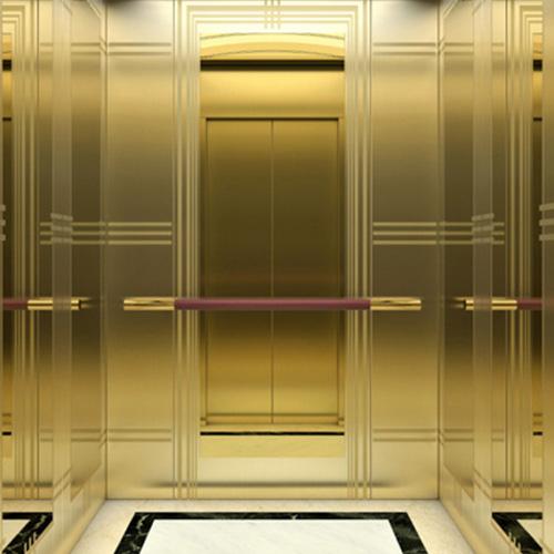 客用电梯ML-J16