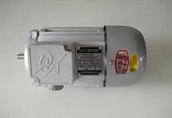YS铝壳电机