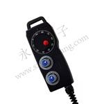 台湾远瞻FUTURE电子手轮