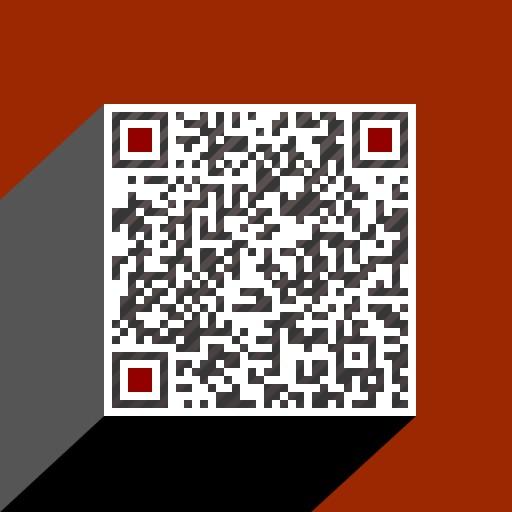 3b812a24607752de47d57781394a8aa.jpg